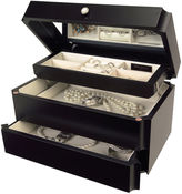 Mele Jordan Jewelry Box