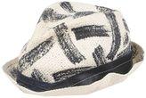 Möve Hats