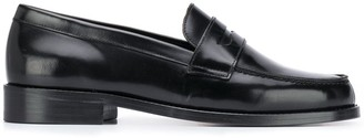 Roseanna Penny slip-on loafers