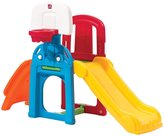 Step2 Step 2 Game Time Sports Climber