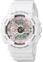 G-Shock GMA-S110MP-7ACR Sport Watches