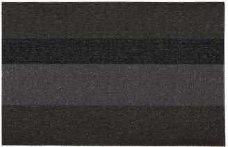 Chilewich Textured Loop Doormat