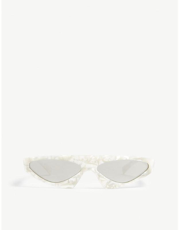 051a52a9a57d Alexandre Vauthier Women's Sunglasses - ShopStyle