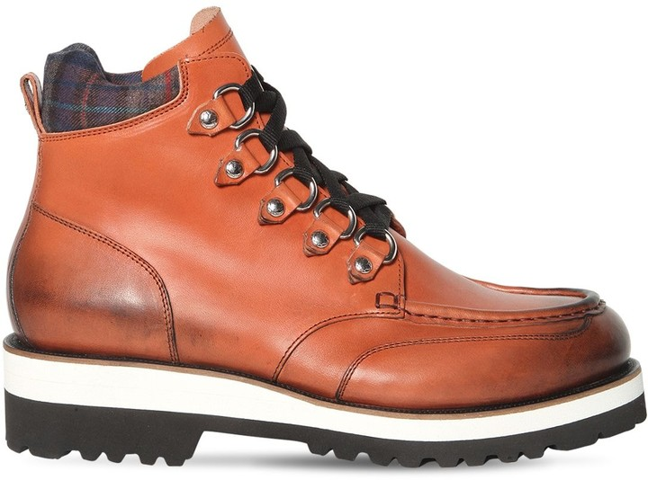 9ac278327 Mens Red Sole Boot | over 200 Mens Red Sole Boot | ShopStyle