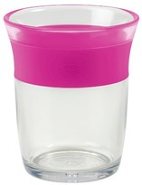 OXO Juice Cup 5oz Plastic - Pink
