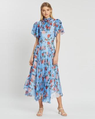 macgraw Sentimental Dress