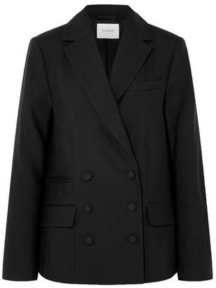 Frame Suit jacket