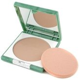 Clinique Stay Matte Powder Oil Free - No. 17 Stay Golden