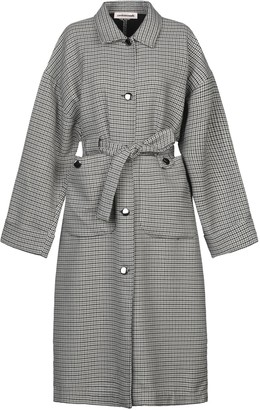 custommade Coats