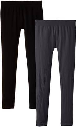 Luigi di Focenza Women's Damen Leggings 100 DEN