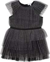 Little Marc Jacobs Dresses - Item 34577601