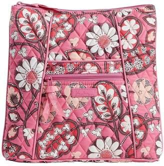 Vera Bradley Blush Pink Hipster