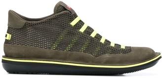 Camper Beetle mesh sneakers