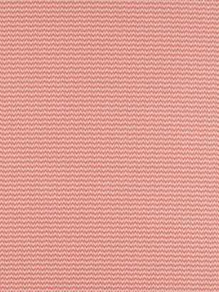 Sanderson Herring Furnishing Fabric