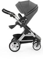 Stokke Infant Trailz(TM) Classic Stroller