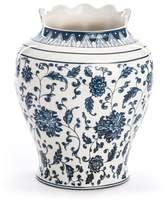 Seletti Hybrid Melania Vase