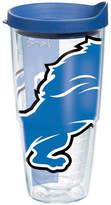 Tervis Tumbler Detroit Lions 24 oz. Colossal Wrap Tumbler