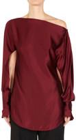 CHRISTOPHER ESBER Ilona Tunic Shirt