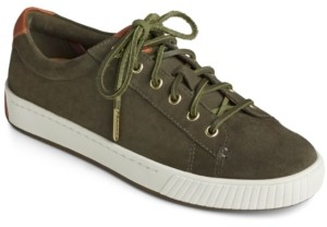 Sperry Women's Anchor Plushwave Sneakers Women's Shoes