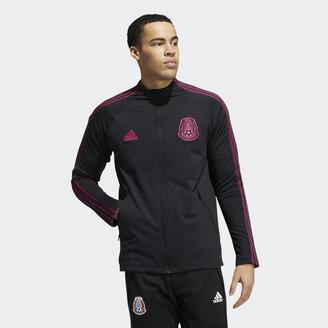 adidas Mexico Anthem Jacket