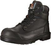 Kodiak Men's Blue 6 CSA Safety Boot