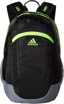 adidas Excel II Backpack