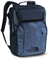 The North Face Wavelength Laptop Pack