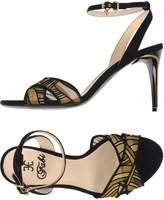 Fabi Sandals - Item 11186226