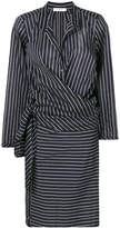 Humanoid Reesa dress