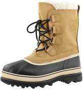 Sorel Men's Caribou Buff Winter Boot 11 M US