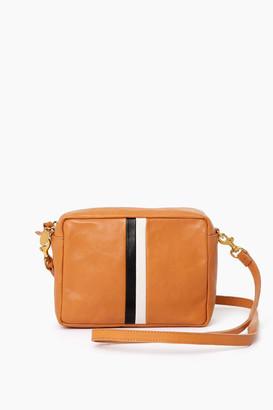 Clare Vivier Natural Midi Sac Bag
