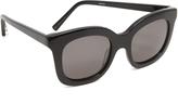 Elizabeth and James Sutton Sunglasses