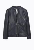 Zadig & Voltaire Len Men's Jacket