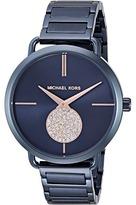 Michael Kors MK3680 - Portia Watches