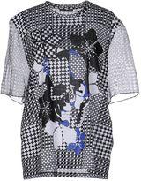Alexander McQueen T-shirts