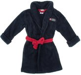 Lego Star Wars Boys' Darth Vader Bathrobe