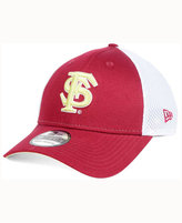 New Era Florida State Seminoles MB Neo 39THIRTY Cap