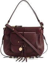 See by Chloe Olga cross-body bag