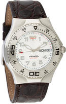 Technomarine Techno Marine Sport Apnea Watch