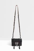 Proenza Schouler Hava Whipstitch Cross-body Bag
