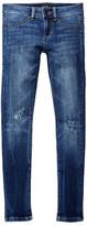 Joe's Jeans Allie Jean (Big Girls)
