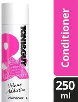 Toni & Guy Cleanse Fine Hair Conditioner 250ml