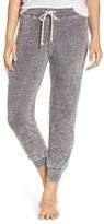 Junk Food Clothing Women's Weekend Pants