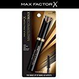 Max Factor Masterpiece Max Regular Mascara Velvet Black