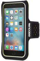 Incase Sports Armband for iPhone 6 Plus and iPhone 6s Plus