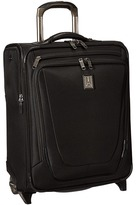 Travelpro Crew 11 - International Carry-On Rollaboard Carry on Luggage