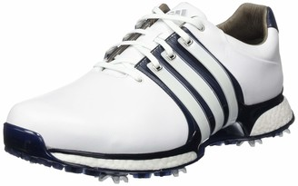adidas Tour360 Xt (wide) Men's Golf Shoes