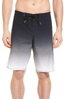 Quiksilver Men's Tech Vee Board Short