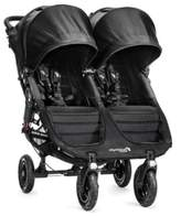 Baby Jogger Infant Girl's City Mini Gt Double Stroller