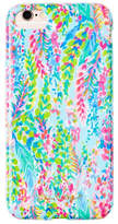 Lilly Pulitzer Iphone 7/8-Plus Cover
